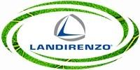 Ланди Рензо Landi Renzo Черкасы (Копировать) (Копировать)