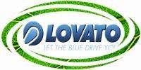 Ловато Lovato настройка купить установить (Копировать) (Копировать)