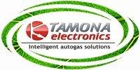 Тамона Tamona lpg гбо настройка ремонт (Копировать) (Копировать)
