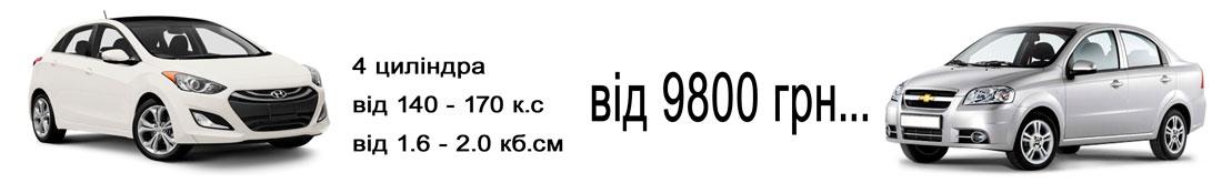 Установка-ГБО-в-Черкассах