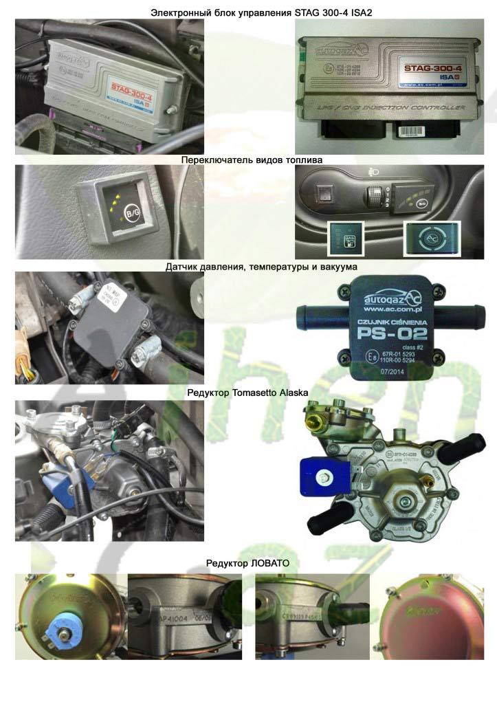 Фото-ГБО-подделок-и-оригинального-оборудования-723x1024