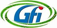газовое оборудование на автомобиль 4 (Копировать) (Копировать)