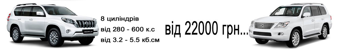 установка-гбо-черкассы