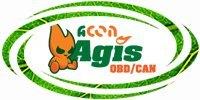 Agis Агис гбо Черкассы лесная просека 20 (Копировать) (Копировать)