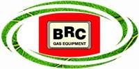BRC становка ремонт черкасы БРС (Копировать) (Копировать)