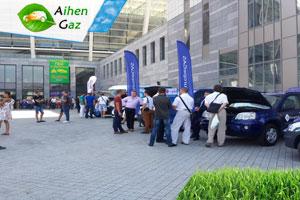Мастер класс по монтажу ГБО прямого впрыска LPG, TSI, FSI, TFSI,Volkswagen,Audi,Skoda