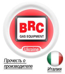 brc-gbo