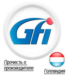gfi-gbo