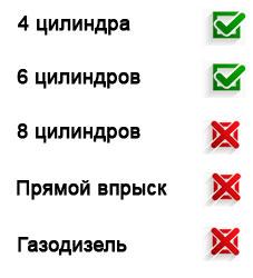 gfi-ukraina-kupit