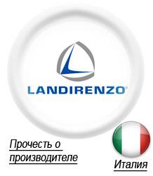 landirenzo-gbo