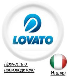 lovato-gbo