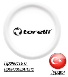 torelli-gbo