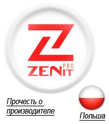 zenit-gbo