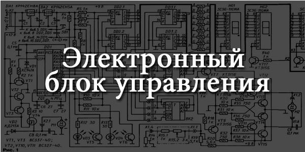 elektronnyj-blok-upravleniya