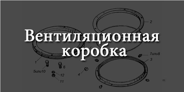 ventilyacionnaya-korobka