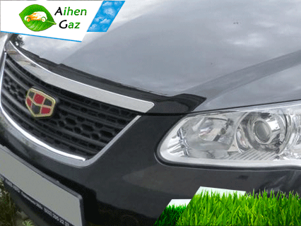 geely-emgrand-gbo4