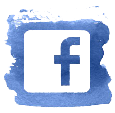 айхен газ отзывы в фейсбук черкассы