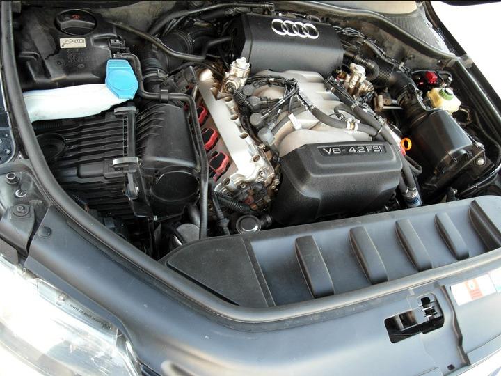 айди-8-цилиндров-газ-ремонт