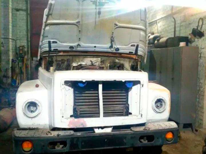 гбо-на-грузовки-газ