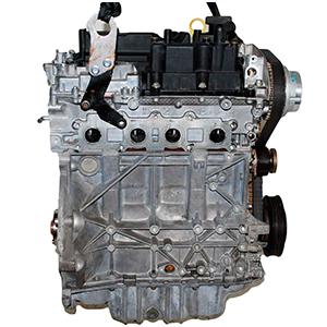 двигатель-гбо