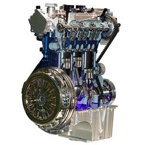 екобуст-двигатели-под-газ