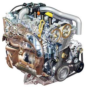 TCE-гбо-на-двигатель--Renault,-Dacia
