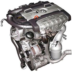 VW,-Skoda,-Seat,-Audi-гбо-поставить