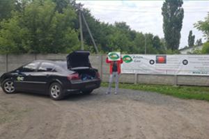 газовые-заправки-в-черкасской-области-газові