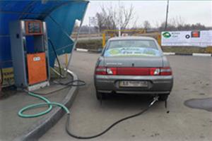 газовые-заправки-в-черкасской-области-де-пропанова-заправка