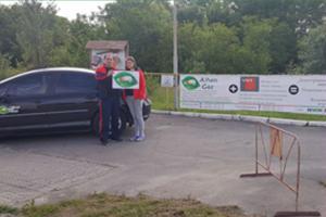 газовые-заправки-в-черкасской-области