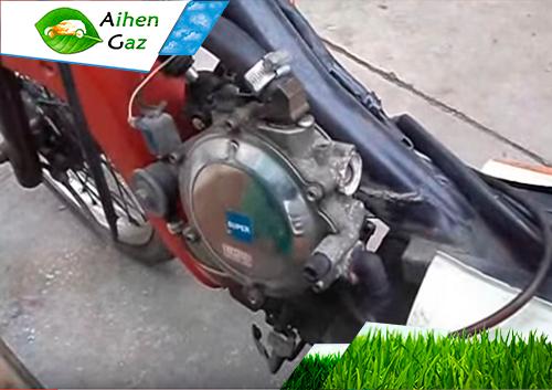 гбо-редуктор-для-мотоцикла